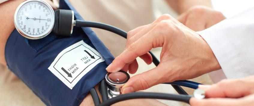 IOM การตรวจสุขภาพ ตรวจเชื้อวัณโรค สำหรับนักเรียน TIER 4